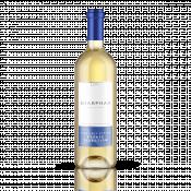 Estate-Selection-2020-Devon-White-Wine-Sharpham-Totnes-1200x1200-Cork
