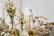 Sharpham Cheese- wedding S-S-16