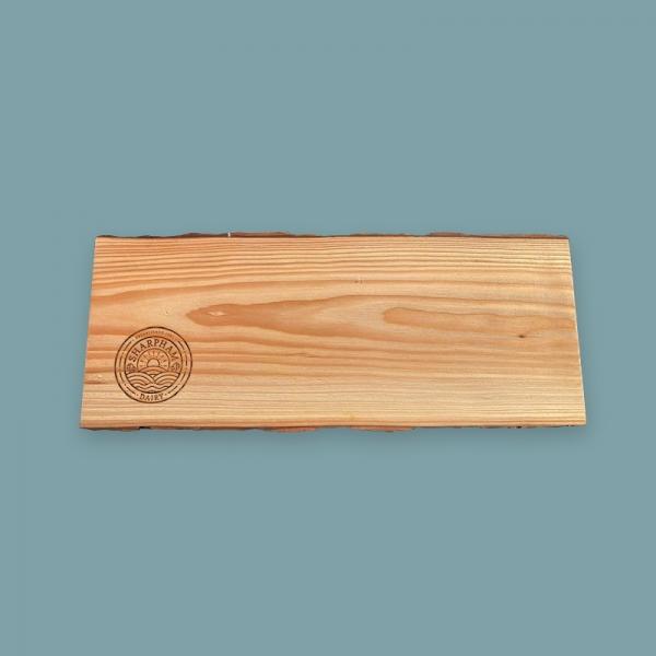 Sharpham Cheese Board