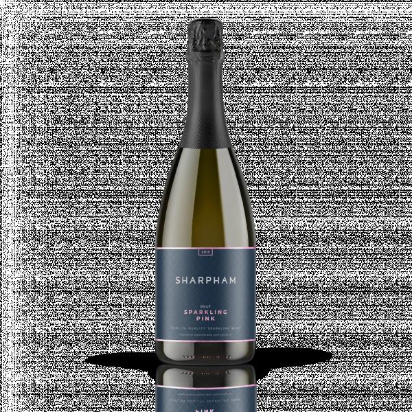 Sharpham-Sparkling-Pink-Wine-2015-Totnes-Devon-1200x1200-002-1024x1024
