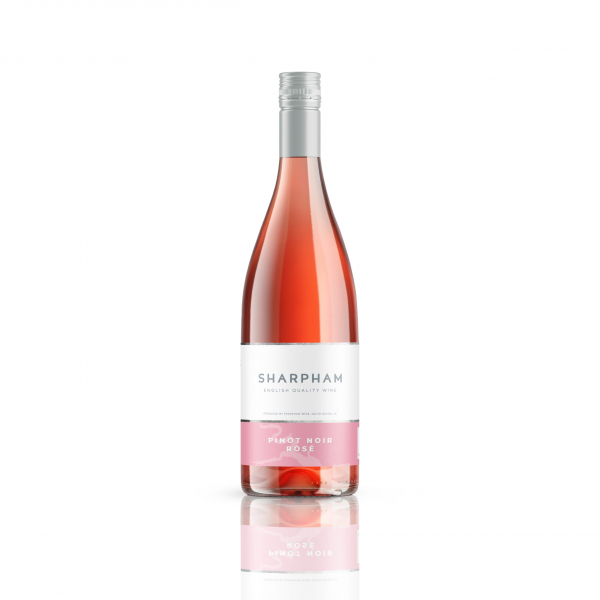 Sharpham-Rosé-Pinot-Noir-2021-Wine-Totnes-Devon-white-large